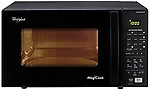 Whirlpool 20 L Convection Microwave Oven (Magicook 20BC)