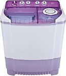 LG P8237R3SA Semi Automatic Top Loading 7.2 kg Washing Machine