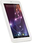 Lava Xtron Z704 Tablet 16, Wi-Fi Only