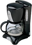 Russell Hobbs RCM60 Coffeee Maker 4 to 6 cups