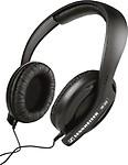 Sennheiser HD 202 II Professional Over-Ear Headphones