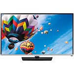 Samsung RM40D 101.6cm (40 inches) Full HD Smart LED TV