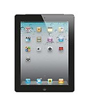 Apple iPad 2 Wi Fi 64gb
