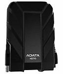 Adata 2 Tb External Hard Disk
