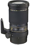 Tamron SP AF 180mm F 3.5 Di LD  IF  1 1 Macro Lens  For Canon DSLR
