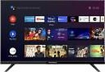 Thomson 80cm (32 inch) HD Ready LED Smart Android TV(32PATH0011BL)