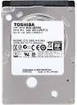 Toshiba HDD2H23 320GB Laptop Internal Hard Disk Drive (320Gb Laptop)