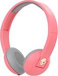 Skullcandy S5URJW-557 Uproar Wired Bluetooth Headset