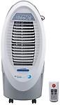 Bajaj PX 96 PCR Room Air Cooler