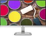 HP 23.8 inch Full HD LED Backlit IPS Panel Monitor (24ea)