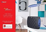 iBall MusiLive BT39 Portable Speakers