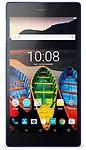 Lenovo Tab 3 730X 16GB  (7 inch, Wi-Fi+4G Tablet)