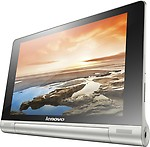 Lenovo Yoga 10 Tablet 16, Wi-Fi, 3G