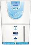 KENT RO Pride Plus 8 L RO + UV + UF + TDS Water Purifier