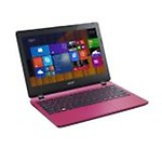 Acer E3-112 (NX.MSPSI.001) ( Celeron Dual Core (4th Generation) /2 GB DDR3 /500 GB /11.6 Inch /Windows 8.1)