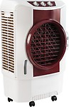Usha Air King - CD704 Desert Air Cooler