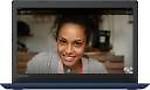 Lenovo Ideapad 330 APU Dual Core E2 - (4GB/500 GB HDD/Windows 10 Home) 330-15AST (15.6 inch, Mid Night 2.2 kg)