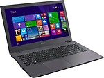 Acer Aspire E5-573 (NX MVHSI 027) Notebook (Core i3 (4th Gen)/4 GB/1 TB/39.62 cm (15.6)/DOS)