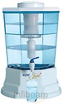 Kent Gold+ UF Gravity Water Purifier