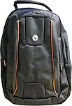 """HP Sport Laptop Backpack 16"""" inch"""