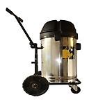 Rodak CarSpecial 5 30L Car Vacuum Cleaner