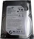 Seagate Video 500GB Desktop Internal Hard Disk Drive (ST3500312CV)