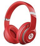Life & Like S460 Wireless Bluetooth Headphones