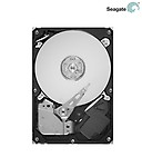 Seagate (ST1000VX000) Internal Hard Drive (1TB)