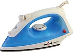 Kenstar KNC12B3P-DBH Steam Iron
