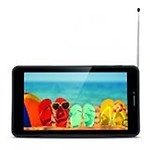 iBall Slide Q45i 3G Tablet