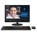 Lenovo V310z(10QGA00HIH) Intel i5-7400 /4 GB DDR4 / Dos + 1TB / DVD-RW/ 19.5'' 1900x1600 / 3 year Onsite