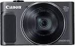 Canon Powershot SX620 HS  (20.2 MP, 25x Zoom Optical Zoom, 25 Digital Zoom)