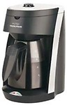 Morphy Richards Cafe Rico Filter