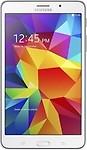 Samsung Galaxy Tab 4 SM-T231 Tablet 7 inch (17.7 cm) 8 GB, White