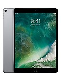 Apple 10.5-inch iPad Pro Wi-Fi 512GB (MPGH2HN/A)