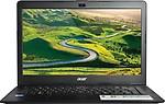 Acer One 14 (nx.y52si.005) (intel Pentium- 4gb Ram- 500gb Hdd- 35.56cm (14)- Linux)