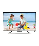 Philips 50PFL5059/V7 50 inches Full HD LED Television