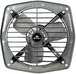Bajaj Bahar 150mm Exhaust Fan