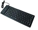 Shrih SH-03088 Wired USB Keyboard