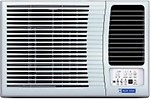 Blue Star 5W18LA 1.5 Tons Window AC