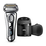 Braun Series 9 9290 cc Wet and Dry Shaver