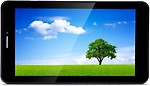 iBall Q40i 8GB (7 inch,Wi-Fi Only Tablet)