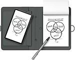 Wacom Bamboo Spark CDS600G Smart Folio