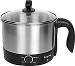 Enigma Multifunction-07 Electric Kettle(1.2 L)