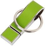 Microware UO20 16 GB Pen Drive