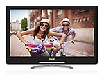 Philips 24PFL3159/V7 60 cm (24 inches) Full HD LED TV