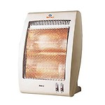 Bajaj RHX 2 Room Heater