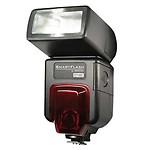 Phoenix P04382 SmartFlash PZ139C for Canon