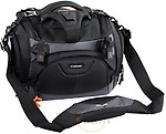 Vanguard Shoulder Bag Xcenior 30