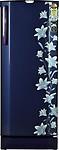 Godrej 240 L Direct Cool Single Door 3 Star Refrigerator ( RD EDGE PRO 240 CT 3.2)